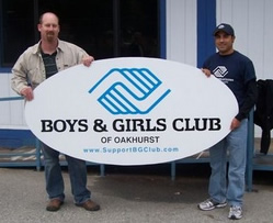 boys-and-girls-oakhurst