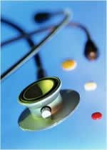 pills_stetoscope