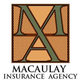Macaulay Insurance Agency
