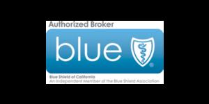 Authorized Broker Blue Shield