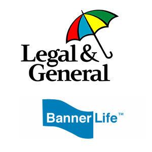 Legal & General Banner Life